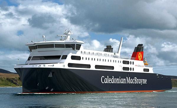 ferry_calmac_isle_of_skye_corran_house