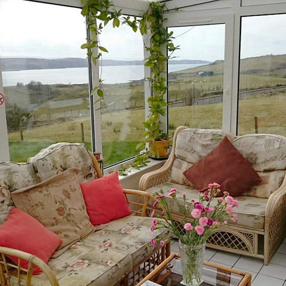 conservatory_corran_house