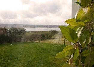 isle of skye loch snizort