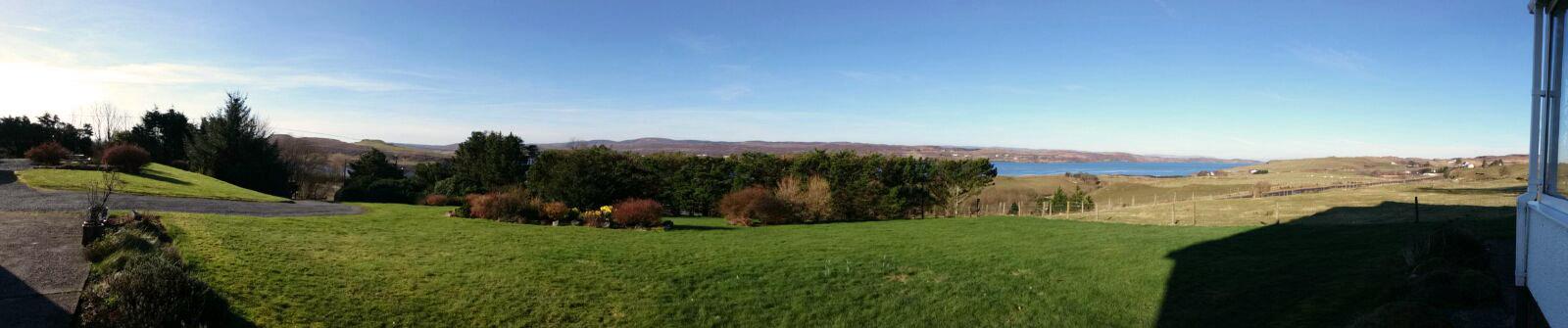 isle_of_skye_corran_house_panoramic