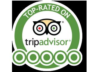 trip_advisor_top_10_places_to_eat_isle_of_skye