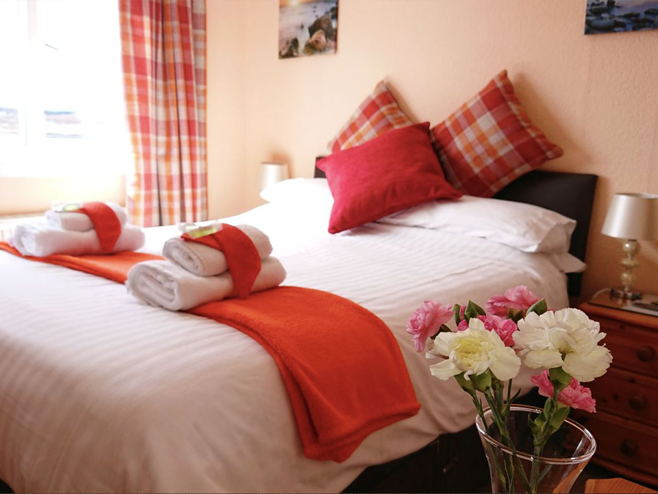 corran_house_double_room